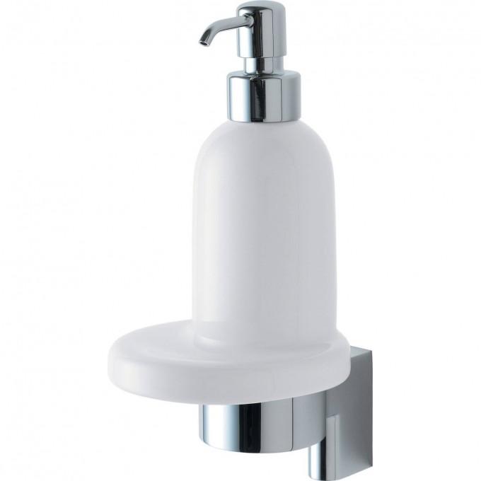Дозатор для жидкого мыла IDEAL STANDARD CONNECT N1389AA