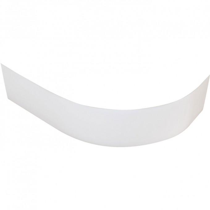 Фронтальная панель IDEAL STANDARD HOT LINE K658201