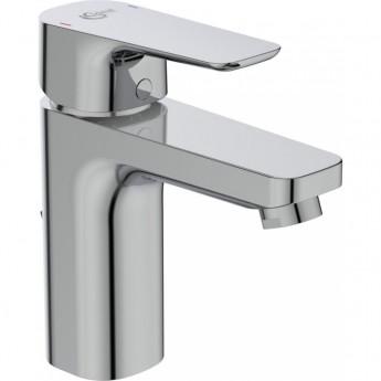 Набор для ванны IDEAL STANDARD CERAPLAN III BBD005AA 3 В 1