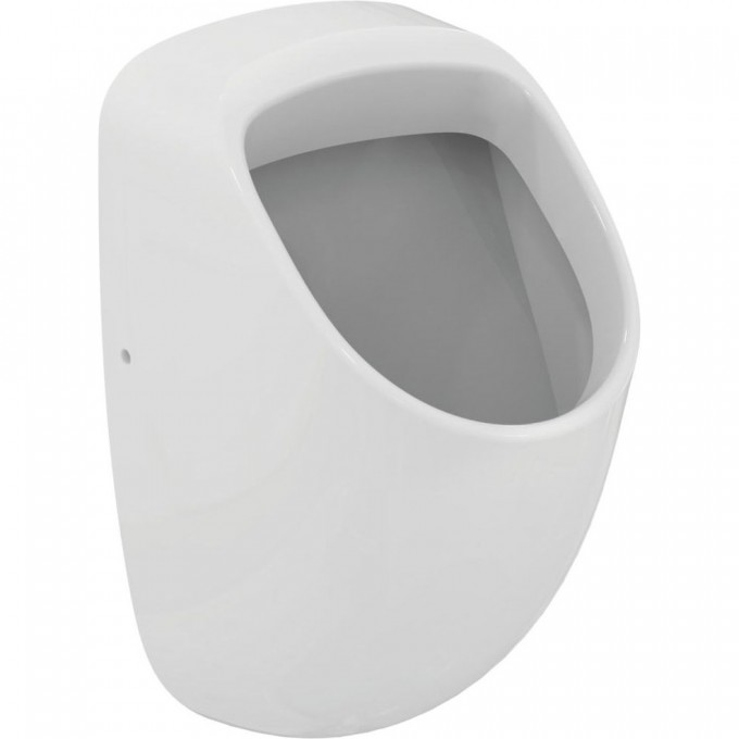 Писсуар IDEAL STANDARD CONNECT E567101