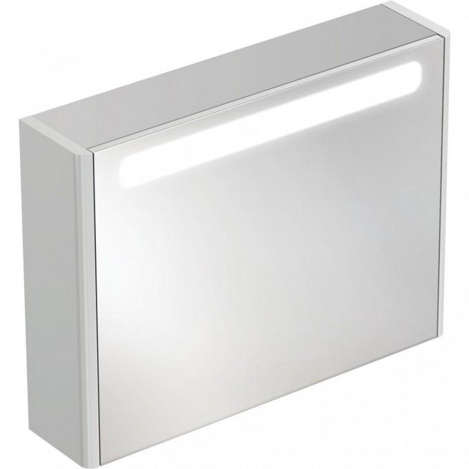 Шкаф-зеркало IDEAL STANDARD SOFTMOOD T7822WG