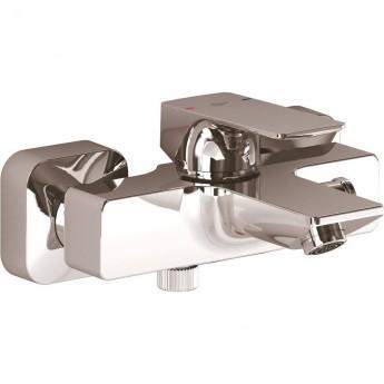 Смеситель для ванны, HWTC, 22 л/мин IDEAL STANDARD STRADA
