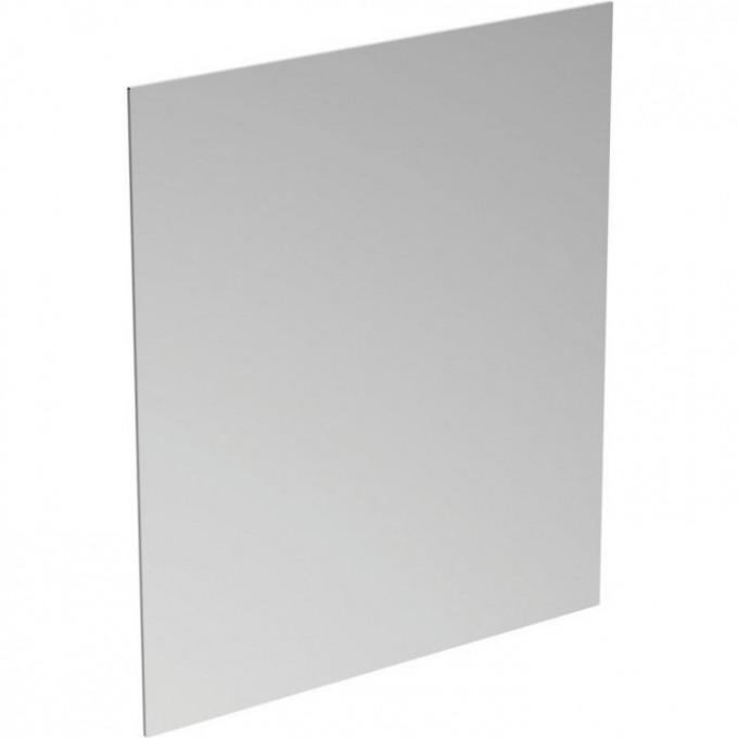 Зеркало IDEAL STANDARD MIRROR&LIGHT (600х700) T3366BH